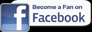 kim-eller-facebook