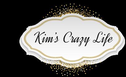 Kim's Crazy Life